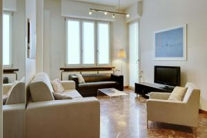 Milan Apartment Rental - Milan