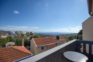 Anatoli Studios Alonissos Greece