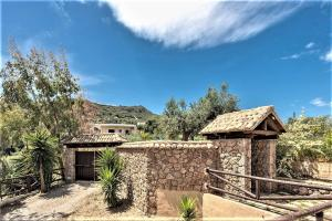 Ampelos Estate Achaia Greece