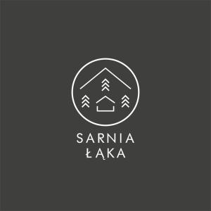 Domki Sarnia Łąka Loft