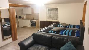 Apartment 2020