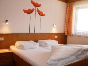 Gästehaus Monika - Accommodation - Mayrhofen