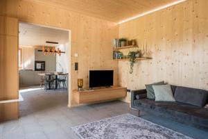 Landhaus Silene - AbcAlberghi.com