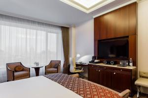 Lotte Hotel Moscow (11 of 117)