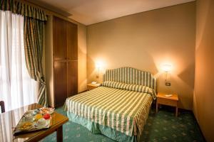 Hotel Residence Ponte Bianco - AbcAlberghi.com