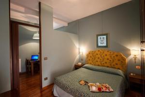 Hotel Ponte Bianco - AbcAlberghi.com