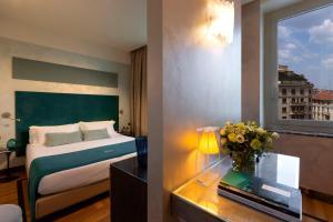 Bianca Maria Palace Hotel City Center - AbcAlberghi.com