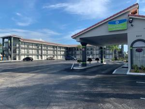 SureStay Hotel by Best Western Clermont Theme Park West