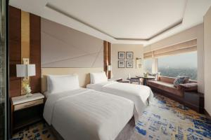 Shangri-La's Eros Hotel (15 of 121)