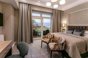 Lodore Falls Hotel & Spa (2 of 82)