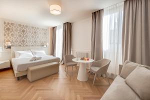 Asisium Boutique Hotel - AbcAlberghi.com