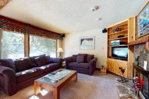 Anaconda 102 - Hotel - Copper Mountain