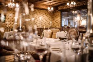 Tschuggen Grand Hotel Arosa (4 of 65)