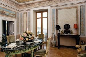 Palazzo Suriano (12 of 63)