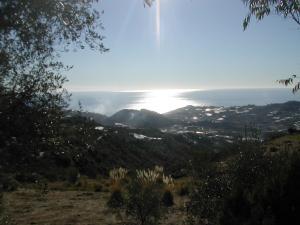 APPARTAMENTI IN VILLA - Il Geko Blu - AbcAlberghi.com