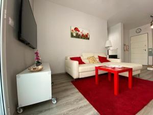 Appartament Home Amely - AbcAlberghi.com