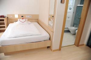 Hotel Sole Family Hotel - Predazzo