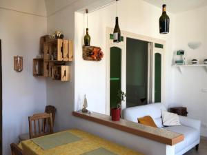 Appartamento Arte e Mare - AbcAlberghi.com