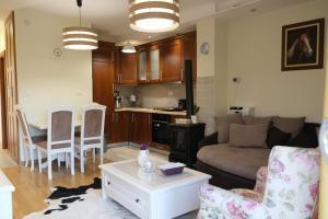Apartman Jana 1 - Hotel - Divcibare