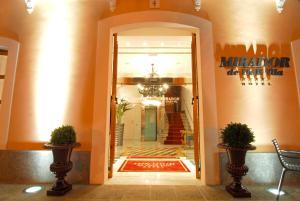 Hotel Mirador de Dalt Vila (37 of 57)