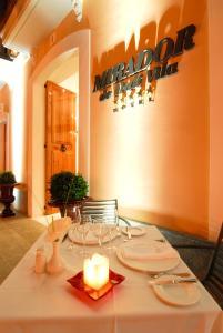 Hotel Mirador de Dalt Vila (38 of 57)