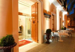 Hotel Mirador de Dalt Vila (39 of 57)