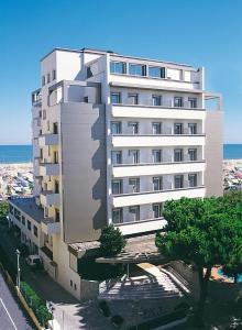 National Hotel - AbcAlberghi.com