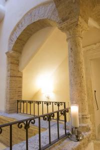 Palazzo dei Mercanti (33 of 99)
