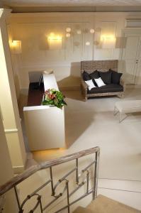 Hotel Metropolitan (37 of 76)