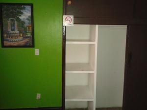 Santa Ana Suites & Lofts, Apartmanhotelek  Toluca - big - 3
