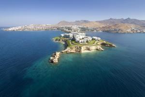 obrázek - Xanadu Island