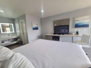 Accommodation in Orange