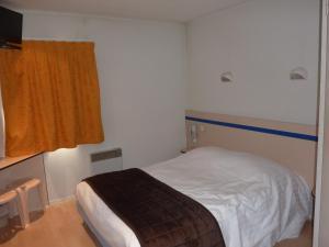 Lac Hotel France