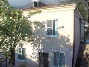 Гостевой дом RusAmra, Гагра