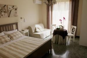 La Casa In Prati - abcRoma.com