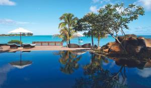Royal Palm Beachcomber Luxury (12 of 59)