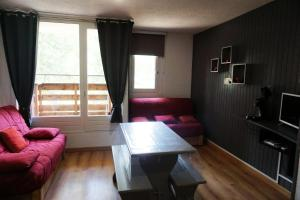R?sidence Rond Point I - Studio pour 4 Personnes 29