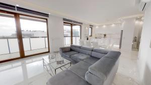 Rent like home Karolkowa 28A