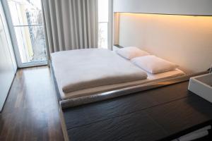 Hotel Q! Berlin (14 of 27)