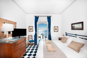 Grand Hotel Tritone (21 of 118)