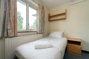 Room in Nice Part of Hull Quick Central