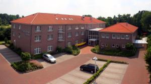 Seminarhotel Aurich - Ihlow