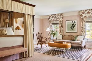 Mayflower Inn & Spa, Auberge Resorts Collection (10 of 63)