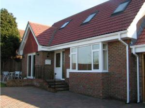 obrázek - Bramley Cottage