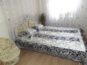 Гостевой дом Кисловодск, Кисловодск