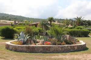 Playa del Oro, Комплексы для отдыха с коттеджами/бунгало  Фавон - big - 50