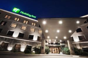 Holiday Inn Cordoba, an IHG Ho..