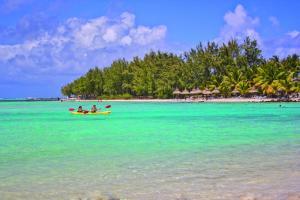 Shandrani Beachcomber Resort & Spa (16 of 45)