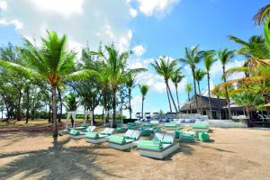 Shandrani Beachcomber Resort & Spa (14 of 45)