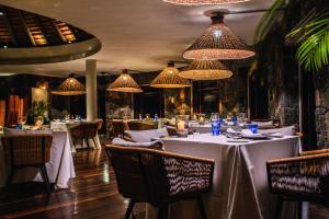 Shandrani Beachcomber Resort & Spa (17 of 45)